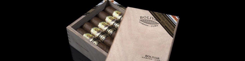 BOLIVAR-02